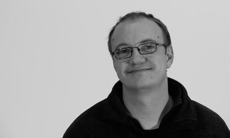 Markus Gander von der Kinder- und Jugendförderung Infoklick.ch ist im Patronatskomitee von Mondopoly
